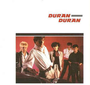 Duran Duran Rio Prodaja Muzičkih Cd Ova U Beogradu