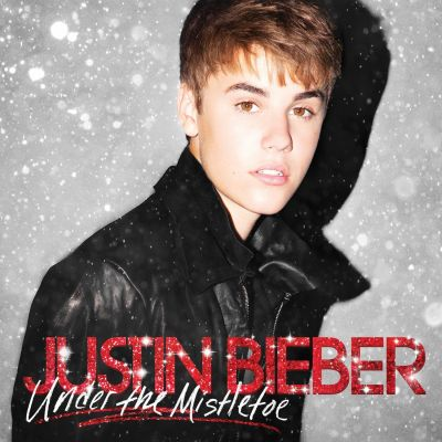 Under The Mistletoe [CD/DVD Combo] [Deluxe Edition]