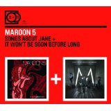 2 for 1: Songs About Jane/It Won't be Soon Before Long