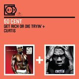2 for 1: Get Rich or Die Tryin'/Curtis