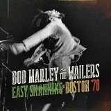 Easy Skanking in Boston '78 (Limited CD+DVD)