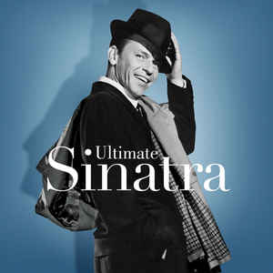Frank Sinatra Billy May And His Orchestra Come Fly With