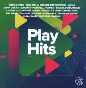 Play Hits Vol. 2