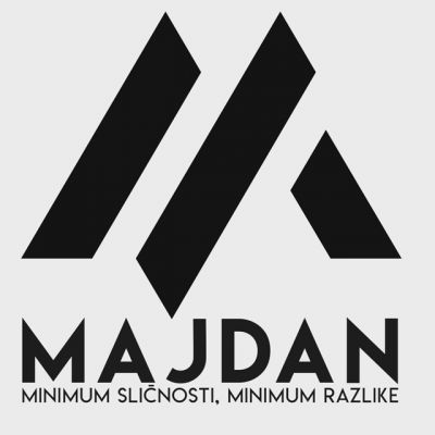 Minimum Sličnosti, Minimum Razlike