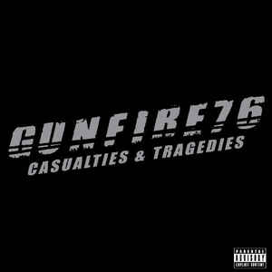 Casualties & Tragedies