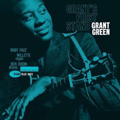 Jazz - Prodavnica gramofonskih ploča, Vinyl, LP - Online