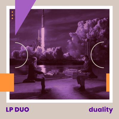 Duality - LP Duo