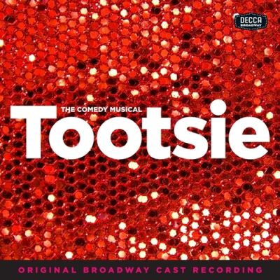 Tootsie (Original Broadway Cast Recording) - Various