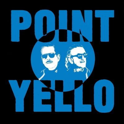 Point - YELLO