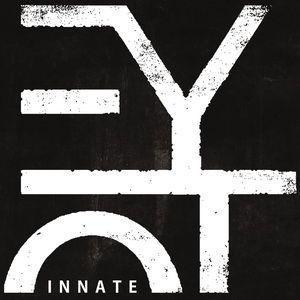 Eyot Innate