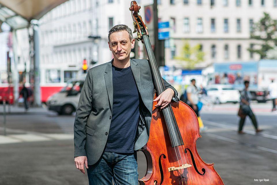 Nenad Vasilić