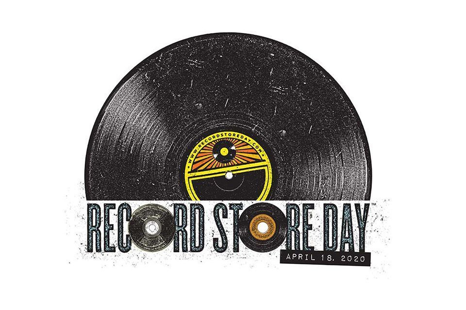 Record Store Day 2020 odložen za jun zbog Korona virusa